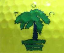 Awali Golf Club