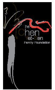 Chen yet Set