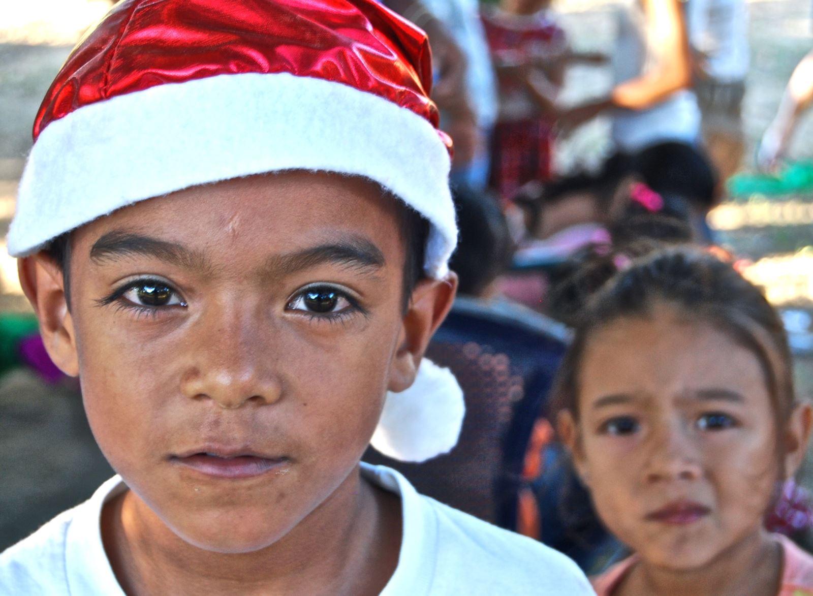 Brooke Rundle: The American Expat in Nicaragua