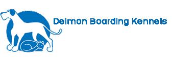 Delmon kennels