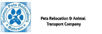 Delmon pet relocations