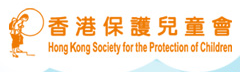 HK society for protection of children