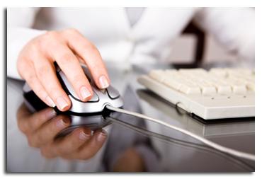 Internet and Telecommunications
