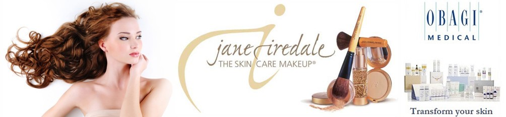 Skincare at Elite