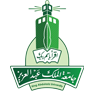 King Abdul Aziz University