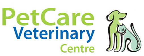 Pet care vetinary clinic