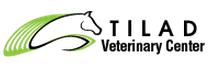 Tilad Vetenary Clinic