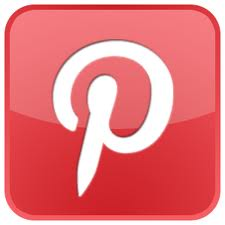 Cobone on Pinterest
