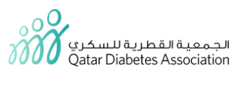 Qatar Diabetes Association