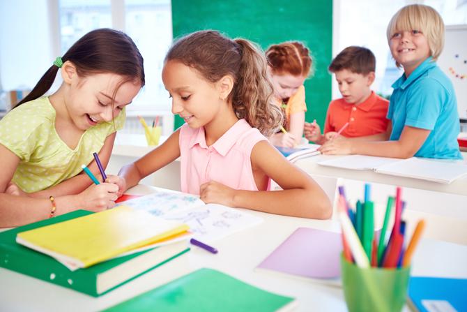 education kuwait