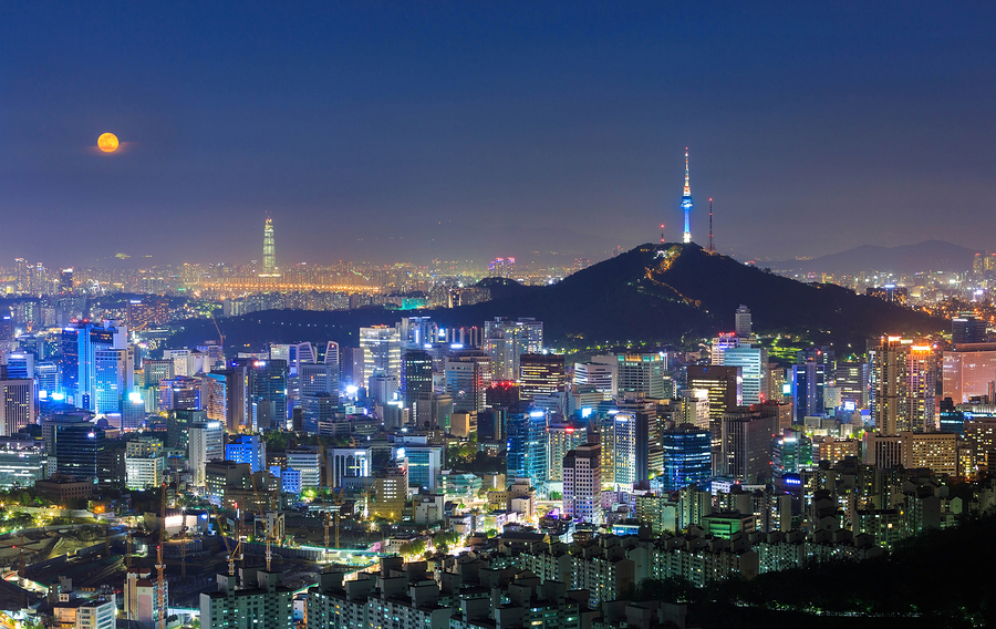 Top 10 Most Expensive Cities for Expats to Live In