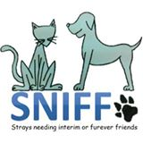 SNIFF animal rescue centre