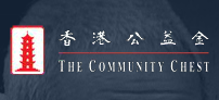The Community Chest