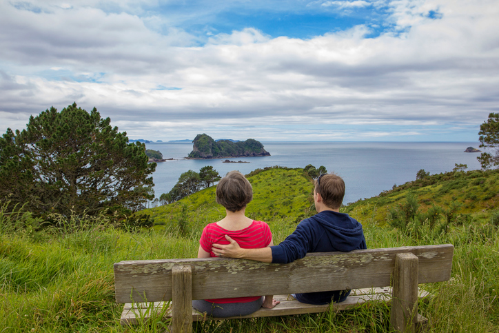 Expat working life in new zealand