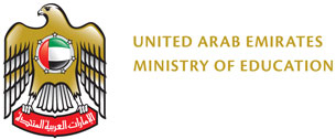 Ministry of Education in UAE