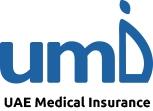 Pacific Prime UAE Medical Insurance