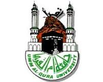Umm Al Quara Uni