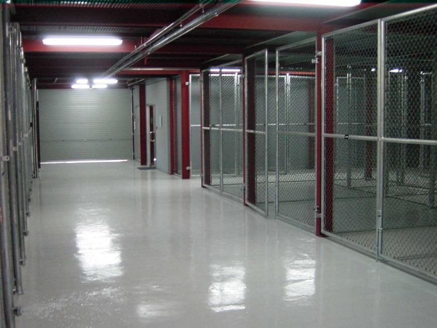 Introducing Sentinel Storage