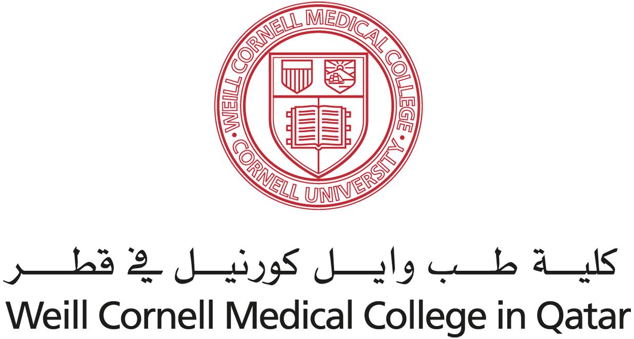 WCMC Qatar