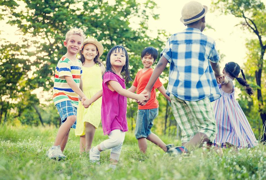 Community engagement in afterschool programs