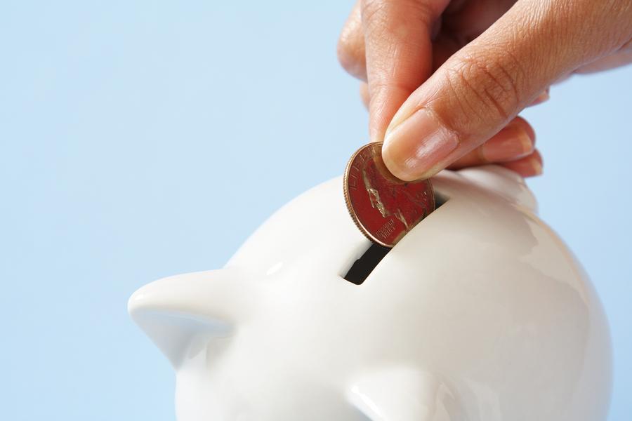 Budgeting in Dubai