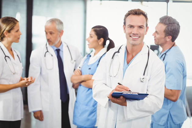 The Future of Private Healthcare in Abu Dhabi