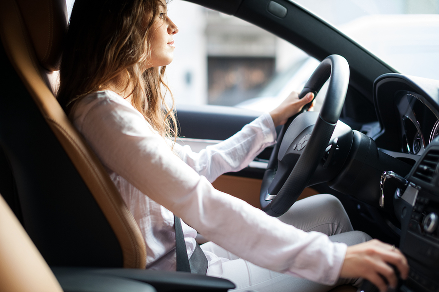 A Guide To Getting A Driver S Licence In Qatar Expatwoman Com