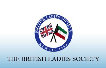 british ladies society kuwait