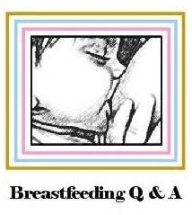 breastfeeding support group dubai