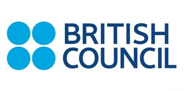 british council doha