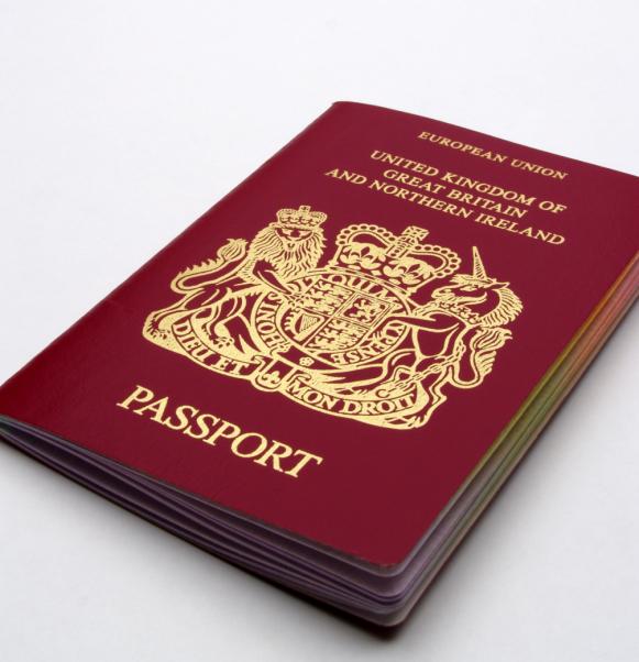 british passport renewal in dubai