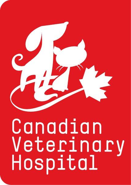 Canadian Veterinary Hospital