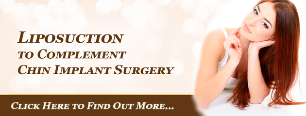 Advanced Liposuction