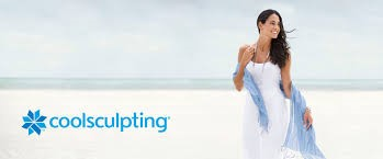 Freeze Your Fat Away with CoolSculpting in Dubai