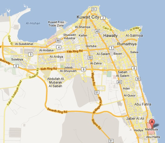 Kuwait Living Guide | ExpatWoman.com on sudan area map, kowloon area map, bahrain area map, syrian area map, ghana area map, tahiti area map, mosul area map, kashmir area map, jordan area map, north america area map, gaza strip area map, tunisia area map, doha area map, kurdistan area map, madagascar area map, haiti area map, new zealand area map, south pole area map, kuala lumpur area map, uzbekistan area map,