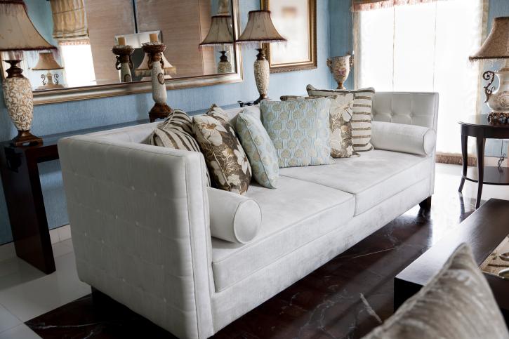 furniture in dubai