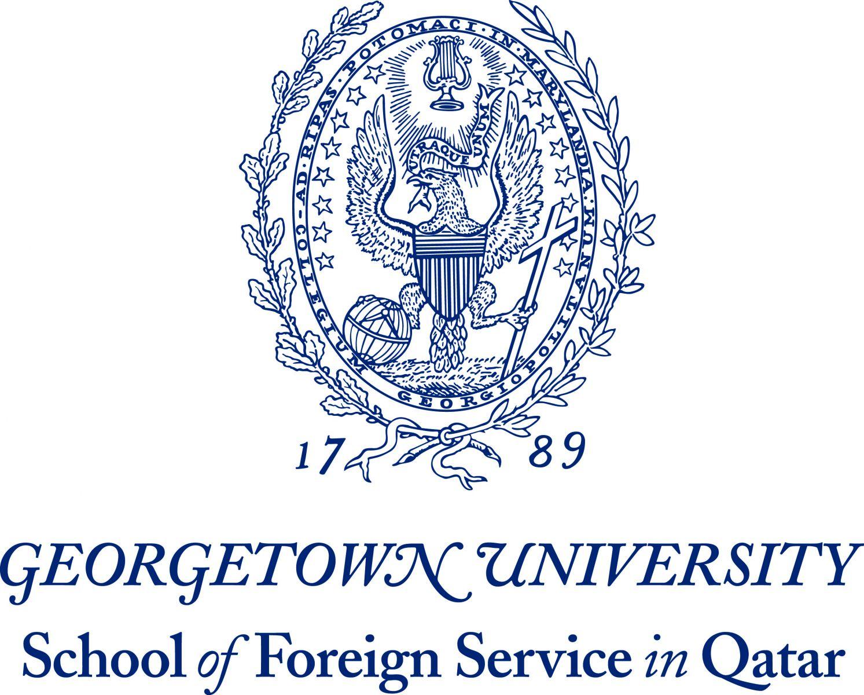 georgetown university qatar