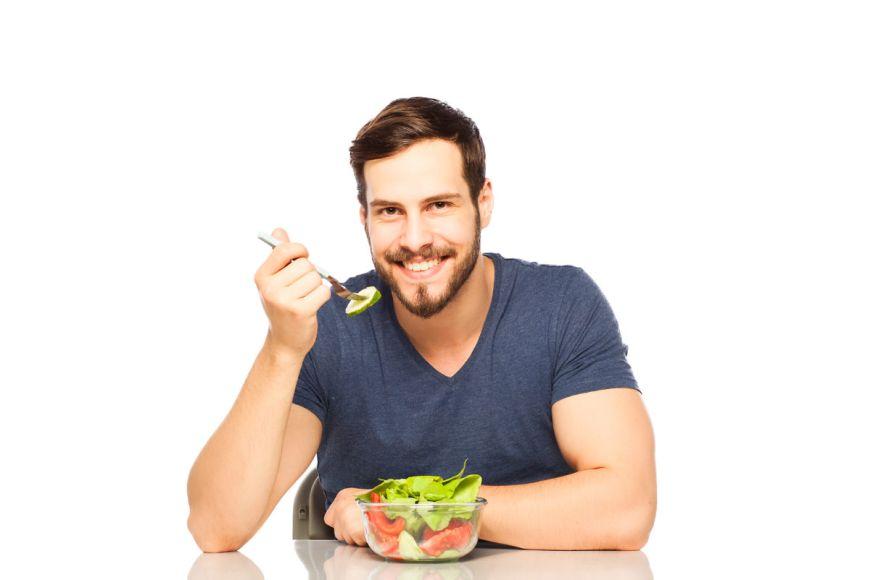 fertility diet tips
