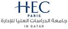 hec paris university qatar