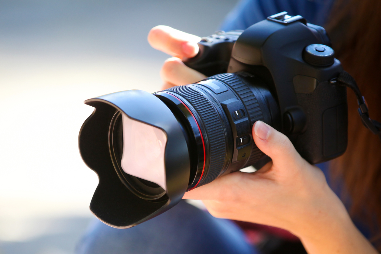 Photography job vacancies in Dubai