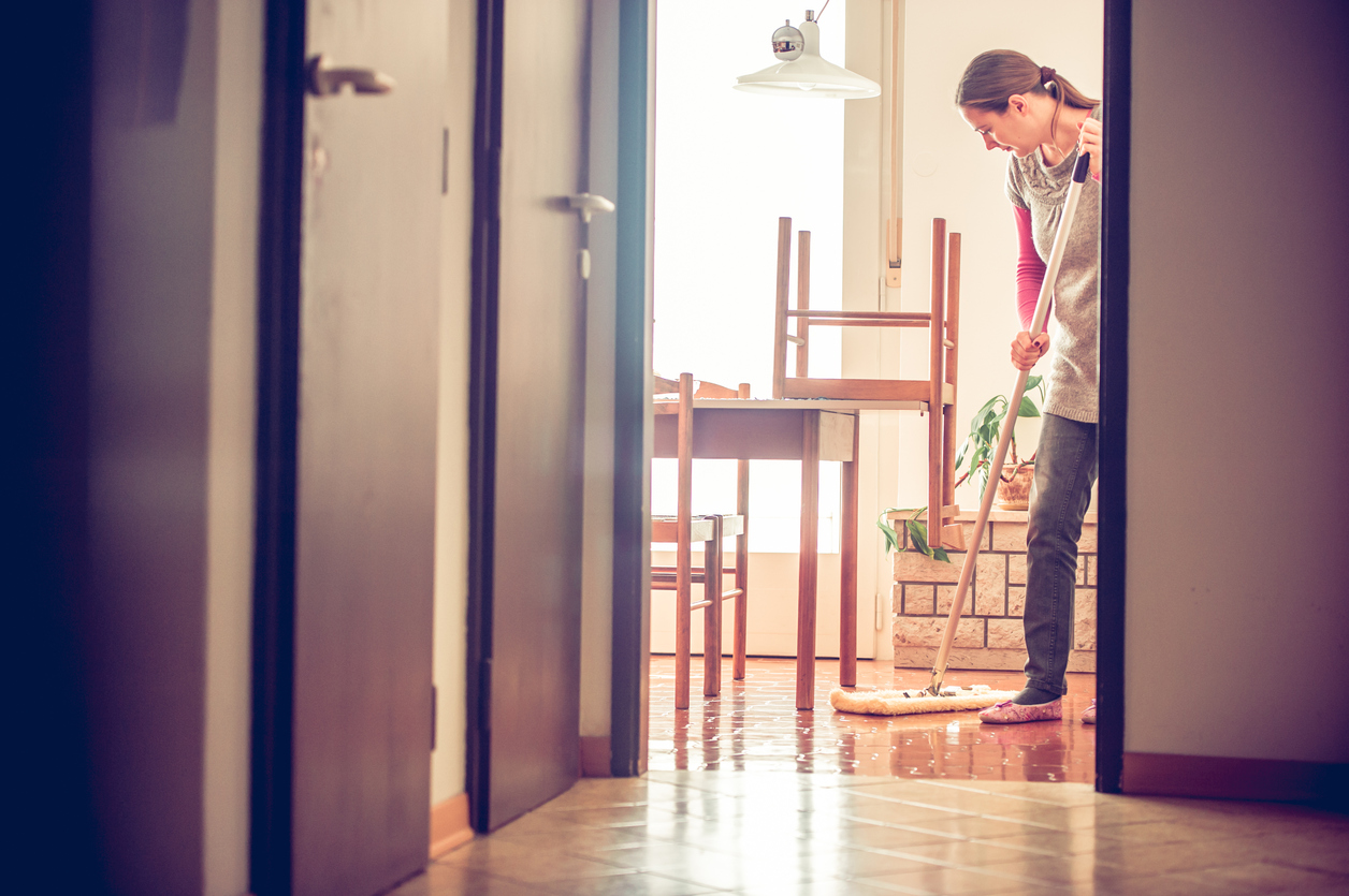 5 reasons for hiring home help 5