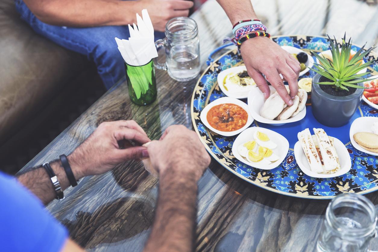 Eid in Dubai ideas and plans