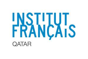 institut francais qatar