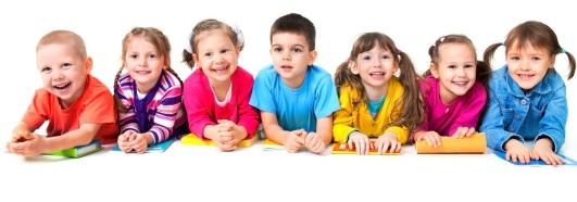 Kindergartens in Baku