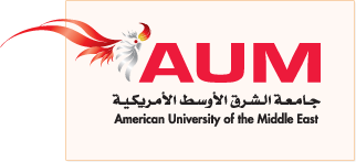 American University of the Middle East