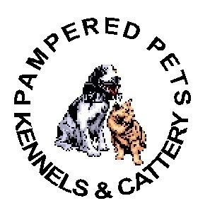 Pampered Pets Doha