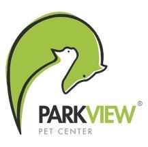 park view pet centre