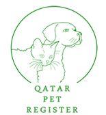 qatar pet registry