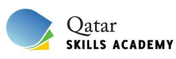 qatar skills academy