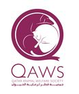 qaws qatar cat charity